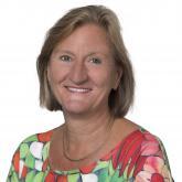 Gerda van Lynden